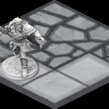 Wrapping Up the 80+ <em>Gray Stone</em> Tile Set